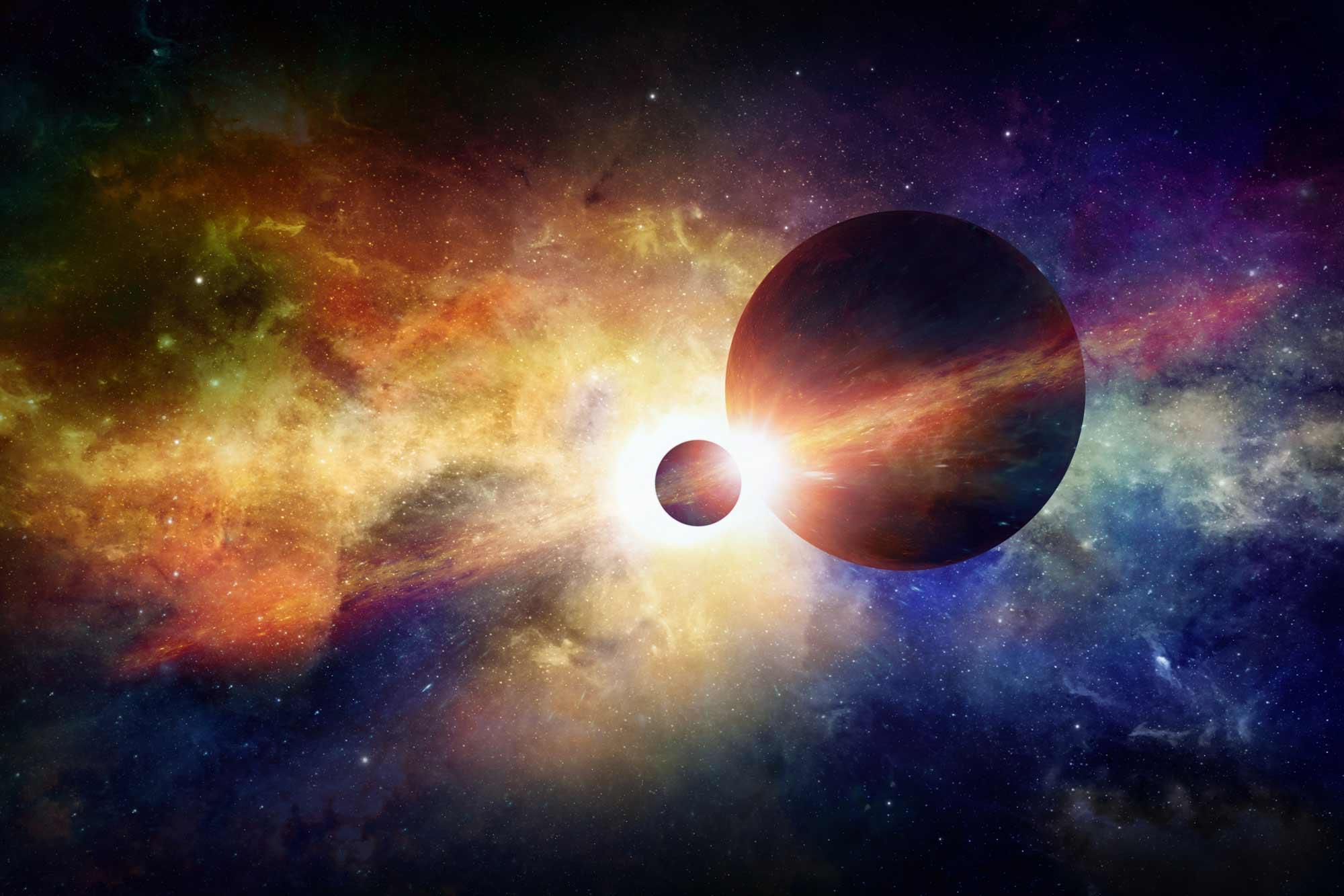 planets_backer